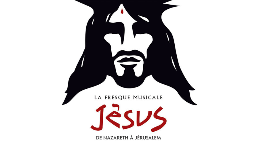 hotel nantes concert jesus musicale